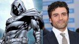 Актьорът, познат като Поу Дамерън, води преговори за нов сериал на Marvel