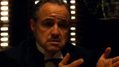 Актьорът, спечелил златната статуетка за ролята си на Дон Корлеоне, шокира света, изпращайки индианка на церемонията.