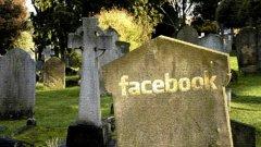 Никой не иска Facebook да стане платен, но всичко зависи от Марк Зукърбърг
