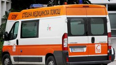 """Пострадалите са на възраст между 15 и 17 години и са приети в """"Пирогов"""" с тежки наранявания"""