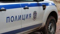 Адвокат Чуков е убеден, че действията на 16-годишното момче са предизвикани от чисто любопитство
