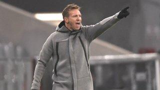 Официално: Байерн обяви най-скъпия треньор в историята на Бундеслигата