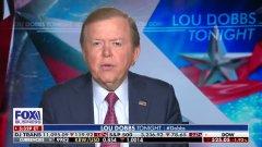 Защо Fox News започна да излъчва факти, развенчаващи неправомерни съдебните искове на президента