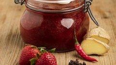 Сладко-пикантна рецепта за лятото