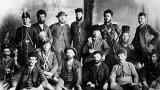 Кои са водещите личности зад Съединението на България