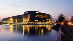 Българските евродепутати може и да намалеят
