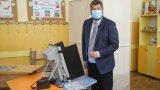 """Съпредседателят на """"Демократична България"""" е готов на диалог за следващ кабинет"""