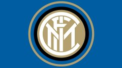 Как може да изглежда новото лого на Интер?