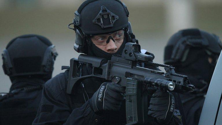 По отношение на атаката срещу базара в Берлин по Коледа, проблемът не е бил толкова в липса на предупреждения, колкото в бездействието и тромавия апарат за сигурност.