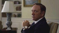 Netflix обяви последен сезон на култовия сериал