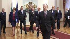 Темата ще е ролята на България за сигурността на Европа.