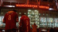 Приходите от продажбата на билети и посещаемостта по стадионите бавно ще започне да се увеличава