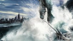 8 теории за края на света, които са като взети от кошмарите ви