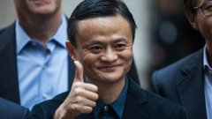 Джак Ма има сериозен проблем и иска Китай да вземе мерки