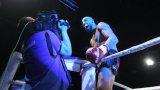 Едуард Алексанян си заслужи европейската титла на WAKO PRO