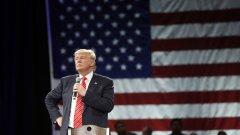 Президентът вече полага основите на бъдещо беззаконие