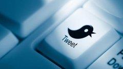 Патриархът и той ли стенографира, питат в Twitter
