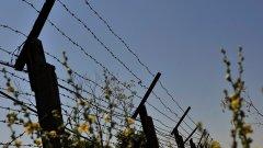 Петимата задържани косовари предложили подкуп на граничните полицаи