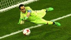 Ще спечели ли Чили трети пореден голям турнир и дали отново след дузпи?