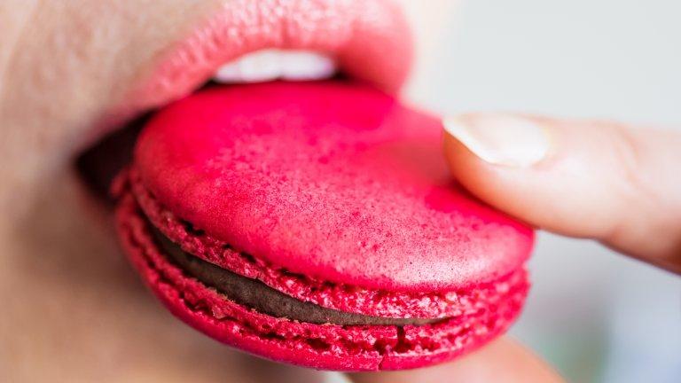 Сладко, сладко и още сладко - препоръки, неподходящи за хора на диета