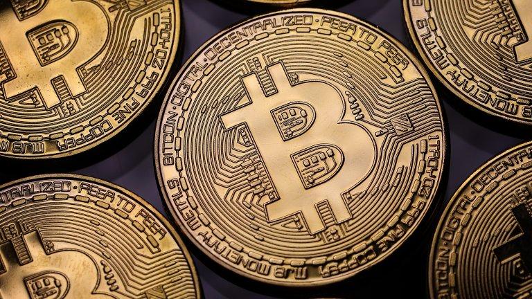 Криптовалутата привлича интереса на все повече инвеститори