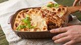 Увлекателната история на ястието и една рецепта, защото със сигурност ще изпитате желание да хапнете
