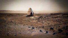 Всичко, което трябва да знаем за програмата на SpaceX
