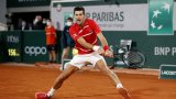 Финалът на Ролан Гарос: Мечта за феновете и лоша новина за Федерер
