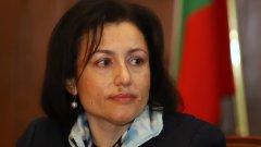 Търговските вериги увериха, че ще продължат да поставят български продукти по рафтовете си