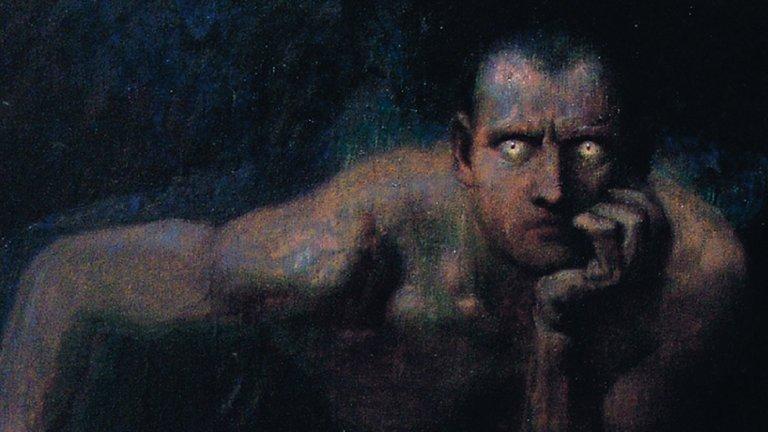 """Историята на българския """"Луцифер"""" и други дяволски добри сюжети във фестивала Master of Art"""