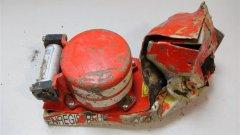 Вторият рекордер ще може да потвърди дали е вярно предположението на следствието, че Лубиц е манипулирал умишлено автопилота, така че да предизвика катастрофата на самолета.