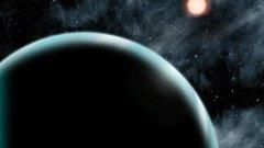 Обявявяме откриването на екзопланета, която по наше мнение е много близък братовчед на Земята. Най-близкият, откриван досега, съобщиха от НАСА