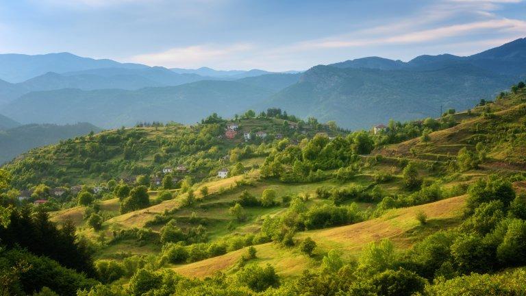 5 идеи за пътешествие из Родопите