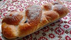 Рецепти за козунаци - лесни, домашни и истински
