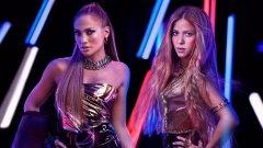 Сутрешен newscast: Дженифър Лопес и Шакира ще пеят на Супербоул