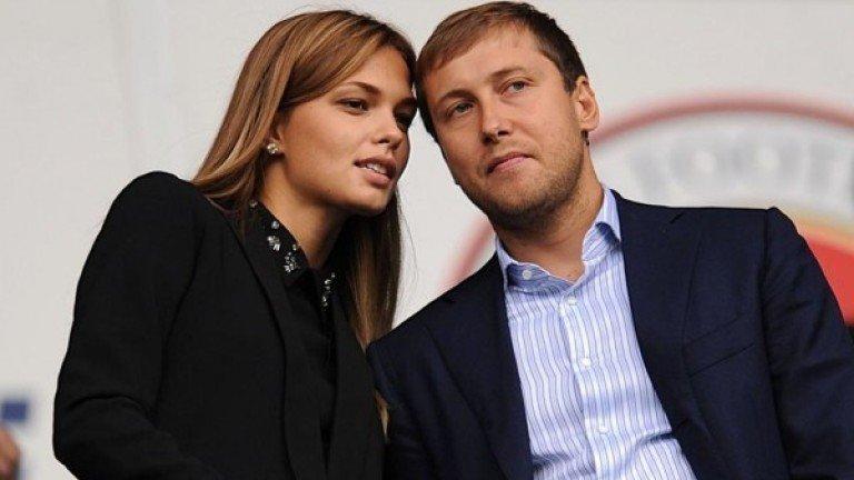 Руският милиардер замрази преговорите за Ботев, Сдружението му отговори