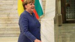 Въпросът за мигрантите постави управляващата коалиция в Германия на карта