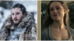 Сутрешен newscast: Game of Thrones и Westworld водят в битката на най-добрите сериали