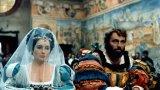 """Публиката в кино """"Люмиер Лидл"""" ще се наслади на едни от най-известните филмови заглавия на Дзефирели - """"Укротяване на опърничавата"""", """"Ромео и Жулиета"""" """"Хамлет"""", и """"Братко Слънце, Сестро Луна""""."""