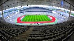 """Големият мач трябва да се играе на 30 май на стадион """"Ататюрк""""."""