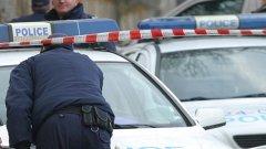 Втори автомобил на пазарджишки прокурор беше запален в разстояние на няколко месеца
