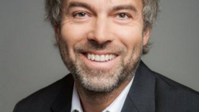 Петр Келнер придоби компанията-собственик на bTV - Central European Media Enterprises