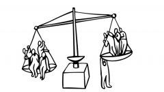 Какво да е най-тежкото наказание в новия НК?
