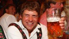 Улрих е единственият германец, печелил Тур дьо Франс. Той има и четири втори места тази в надпревара, печелил е и още една от големите обиколки - испанската Вуелта през 1999 г.