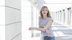 Мелани е е вторият човек, който ви представяме в кампанията ни за чужденци, избрали да живеят и работят в България. Работи като съпорт специалист The Stars Group.