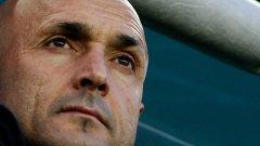 Треньорът отпътува към Китай на среща със собственика Жан Джиндон