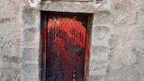 Той се намира при Ларгото е една от малкото действащи средновековни църкви в столицата