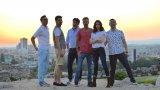 """Хитовият филм """"Завръщане"""" с онлайн премиера за цял свят"""