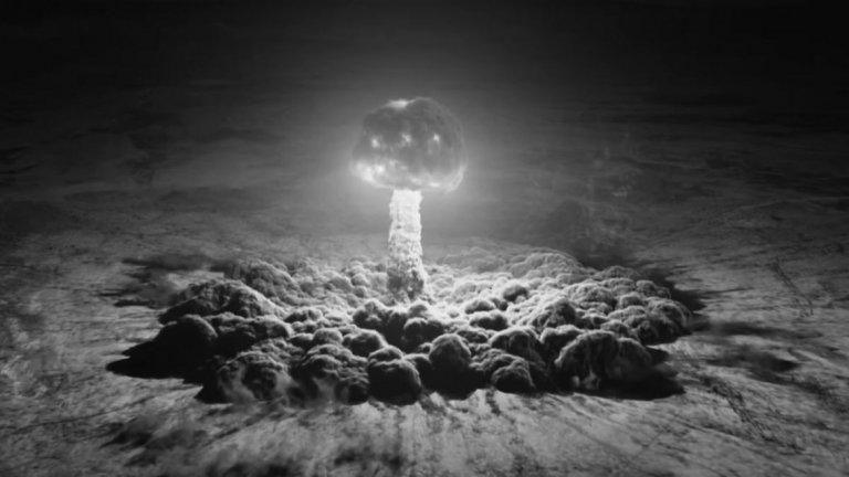 Австралия все още не може да се справи с последствията от тестовете на британски ядрени бомби на нейна територия.