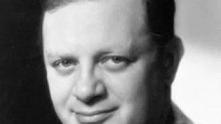 Геният-загубеняк, който успя да разгневи Холивуд и Хитлер
